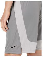 NEW NIKE Men's Nike Dry Short Hybrid Training Shorts Size XL-Tall