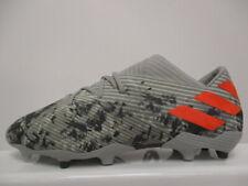 adidas Nemeziz 19.2 Men's FG Football Boots UK 7 US 7.5 EUR 40.2/3 REF F1700*