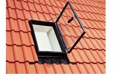 VELUX GVK - Dachausstiegsfenster-Ausstiegsfenster-Dachausstieg-Dachluke