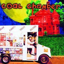 Coal Chamber Same (1997) [CD]