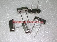 100Pcs New 11.0592MHZ 11.0592MHZ 11.0592M HZ HC-49S Crystal Oscillator
