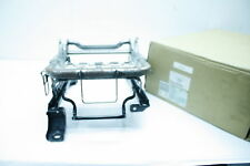 FORD Seat Track ADJUSTER RH MANUAL  1L2Z-78617C04-AA Explorer Mountaineer 02 03