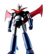 Anima Di Chogokin GX-73 Ottima Mazinger D.c. Action Figure Bandai Nuovo Da Japan