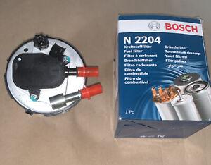 Bosch Fuel Filter F026402204 (N2204) fits FORD, MAZDA, VOLVO