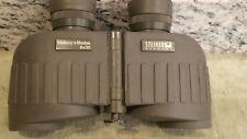 Steiner Military ~ Marine 8x30 Binoculars