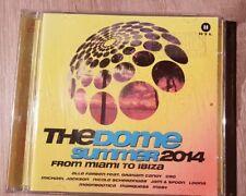 The Dome Summer 2014 von Various Artists (2014)