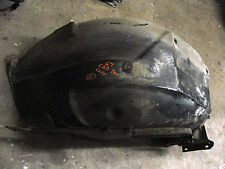 OEM 67 Cadillac DeVille Convertible INNER FENDER WHEEL WELL LEFT DRIVER SIDE