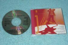 Michael Jackson Maxi-CD Jam - 4-track CD - 658360 2