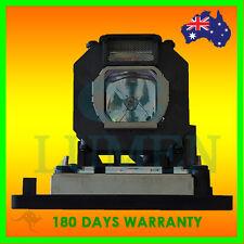 ORIGINAL BULB Projector lamp PANASONIC PT-AE4000/PT-AE4000U/PT-AE4000E/PT AE4000