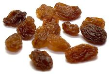 1kg Sultanas - Dried Fruit - Sultana