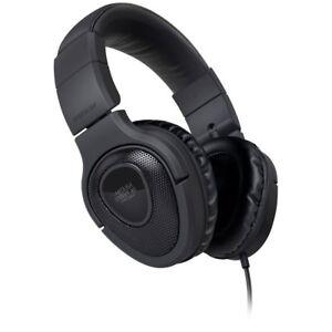 Speedlink MEDUSA STREET XE Stereo Headset Kopfhörer für Handy Smartphone