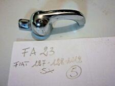 MANETTINO GALLETTO DEFLETTORE SINISTRO SX FIAT 127 128 A112 FA23