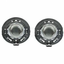 Fog Driving Light Pair Set of 2 for Avenger 200 Compass Town & Country