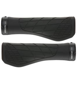 Ergon GA3 Gel Ergonomic Comfort Mountain Bike ATB Hybrid Grips Choose Size Color