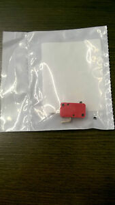 Vaillant Microswitch 126246