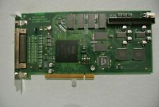 Ge Logiq 5 Vingmed Ultrasound Fa302570 Rev F Fb200973 C Pc2ip Pci Board
