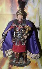 1/6  ACI custom Roman General with  Black Armour Set (ACI Convention Exclusive)