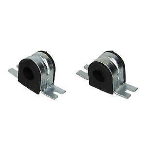 suspension paire stabilisateur stabilisateurs droit et gauche DELPHI TD885W