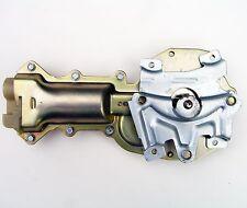 NEW ACI Window Lift Motor 22010458 22010457 22020900 22029848 GM Chevy Cars USA