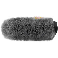"Auray WSW-007MKII Custom Windbuster for Shotgun Microphones- 7"" (18cm)"