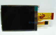 New LCD Screen Display for Panasonic DMC-FS14 FS16 FS18 Camera With Backlight