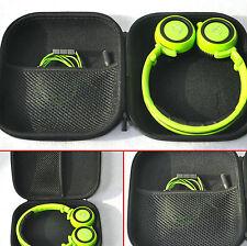 Hard Carrying Case For AKG K450 K451 K480 Q460 K480 NC Headphones