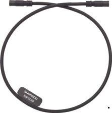 Shimano Ultegra Di2 Ew-Sd50 Electric Wire (600mm)