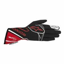 Alpine Stars 3550217-132-XL Tech 1-Z Racing Driving Safety Gloves Size X-Large