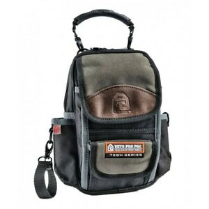 VETO MB Small Meter Tool Pouch Tech Series - MB