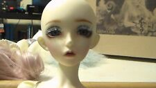 Fairyland Sia Recast Ball Jointed Doll  MSD