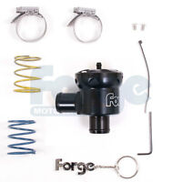Forge Turbo Recirculation Valve Kit for Seat Leon Cupra 1.8T Models - FMDV008