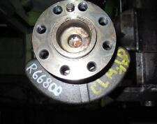 R66800 ALBERO MOTORE MERCEDES-BENZ  CLASSE A 170 CDI ANNO 2002