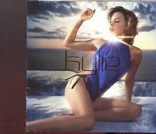 Kylie Minogue / Light Years