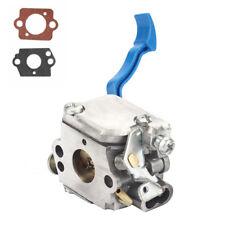 FOR Husqvarna 125B 125BX 125BVX Blower Carburetor Carb # 545081811 545 08 18-11