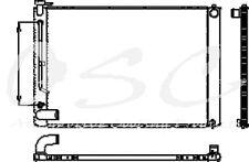 OSC 2689 Radiator