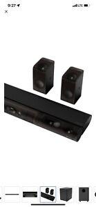 VIZIO ELEVATE P514A-H6 5.1.4 Ch Home Theater System Soundbar W/Subwoofer #U3648