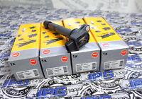 NGK Ignition Coil Packs fits Honda / Acura K20 K20A2 K20Z1 K20Z3 & K24 Engines