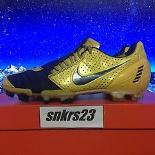 NIKE TOTAL 90 LASER II 2008 (9) - Mercurial Superfly Vapor Magista Obra CR7 R9
