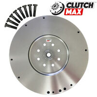 "CLUTCH MAX 13"" SOLID FLYWHEEL for 05-18 DODGE RAM 2500 3500 5.9L 6.7L CUMMINS"