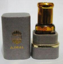 itr Ajmal shamama Oil 100% Pure high quality long lasting perfume original