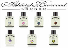 Ashleigh & Burwood Essential Scenteds&Essential Oils