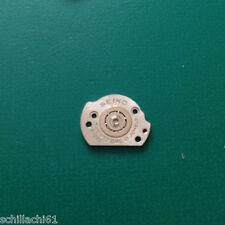 SEIKO 6138B, Framework For Auto Device With Ballbearing, Genuine Seiko Nos