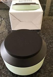 Norman Copenhagen Geo Jar With Lid (new)