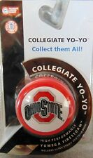 Yo-Yo - Yomega Collegiate Ohio State (High Performance) -  yoyo - New
