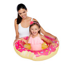 Kids Pool Float Floaties AGES 1-3 Bigmouth Inc Sprinkles of Fun Lil'Float