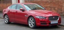 Jaguar XE / XF 2.0 L Diesel Reconditioned Engine AJ200D (2014-2017)