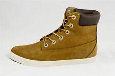 Timberland Größe 37 Damenstiefel & -stiefeletten im Boots-Stil