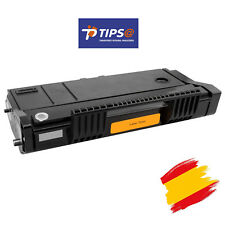 TONER Compatible RICOH SP100e / SP100sf / SP100sfe / SP100su / SP112su  Series