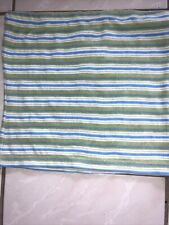 Vintage abercrombie Kids Girls Tube Top Terry Cloth Size XL