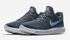 low priced 15997 aaea3 Nike Womens Flyknit Lunar 3 Running Gym Trainers Size 5.5